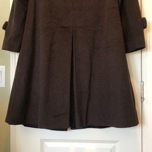 dino gaspari Jackets & Coats - Women's overcoat